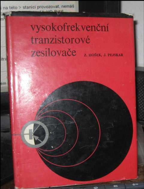 http://www.hellsoft.cz/ok1ike/kuk/kniha.jpg