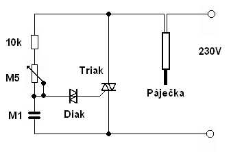 http://www.hellsoft.cz/ok1ike/kuk/triak_reg.jpg